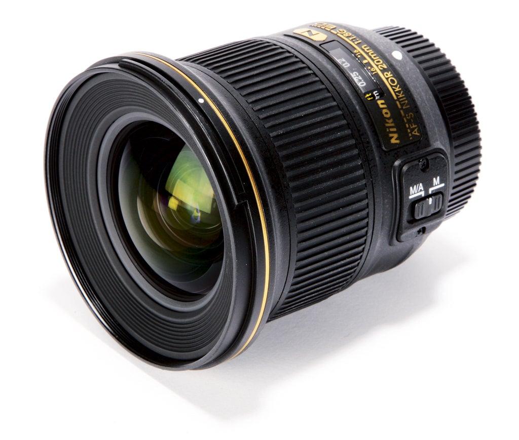Nikon-AF-S-Nikkor-20mm-f1.8G-ED