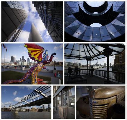 Sigma 24mm f/1.4 samples gallery
