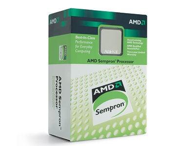 AMD SEMPRON PROCESSOR 3100 WINDOWS XP DRIVER