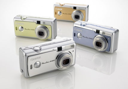 CANON POWERSHOT A420 CAMERA TWAIN WINDOWS 8 X64 DRIVER DOWNLOAD