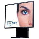 MultiSync LCD1980FXi 48.3 cm 19