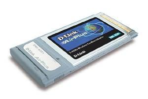 D-LINK DWL-650 WPA2 DRIVER WINDOWS 7 (2019)