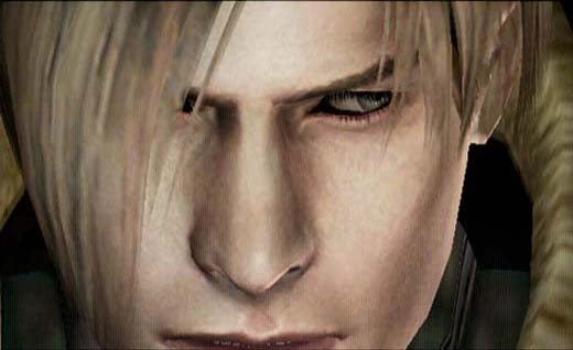 Resident Evil 4 Review Trusted Reviews