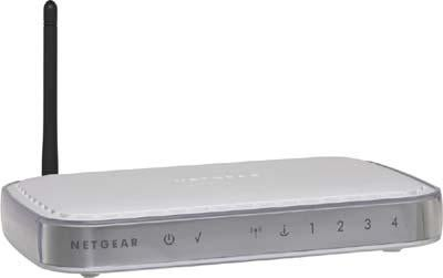 NETGEAR DG834GT WIRELESS ADSL ROUTER WINDOWS 8 X64 TREIBER