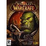 World of Warcraft (Full Product, PC/Mac)