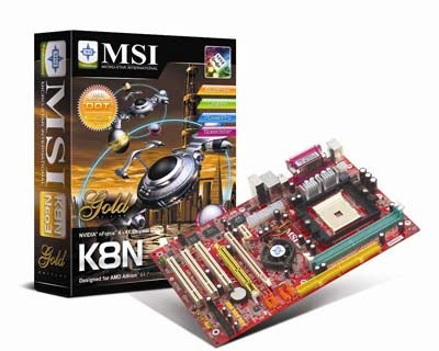K8N NEO3 DRIVERS PC