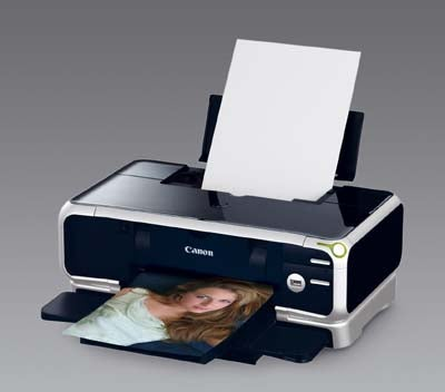 canon pixma ip 8500 photo printer review trusted reviews rh trustedreviews com Canon PIXMA iP1500 Ink Canon PIXMA MG2120 Printer