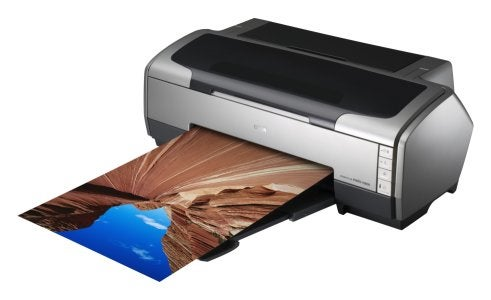 epson stylus photo r1800 review trusted reviews rh trustedreviews com Epson Stylus Photo R1800 Printer epson r1900 printer manual