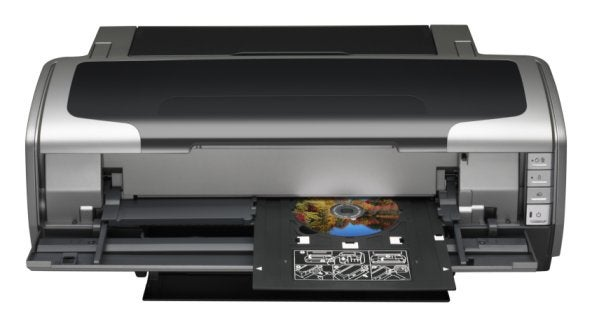 epson stylus photo r1800 review trusted reviews rh trustedreviews com Epson Stylus Photo Printers 300R epson stylus photo r1800 printer driver