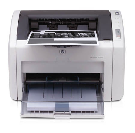 HP LASERJET 1022NW NETWORK WINDOWS 8 X64 DRIVER