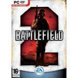 Battlefield 2 (PC)
