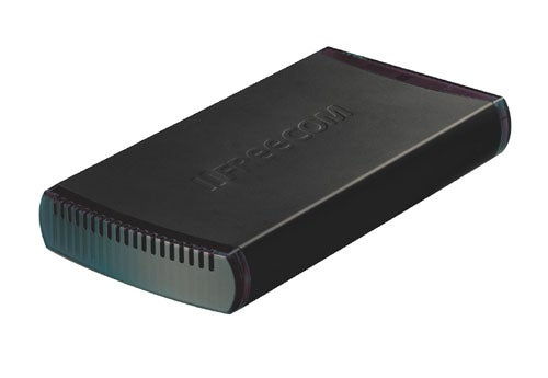 FREECOM CLASSIC SL NETWORK DRIVE DRIVER FOR WINDOWS 7