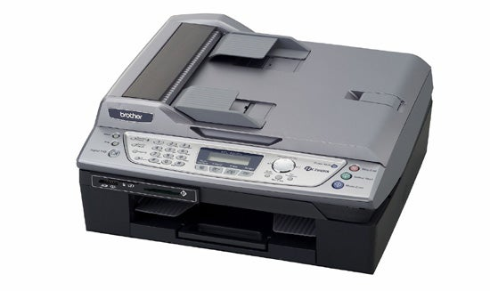 BROTHER MFC-620CN PRINTER WINDOWS 10 DRIVER DOWNLOAD
