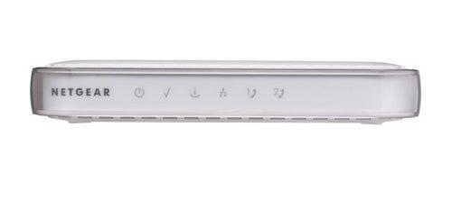 NetGear TA612V VoIP Router – NetGear TA612V Review | Trusted