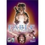 Fable: The Lost Chapters (Full Product, PC)