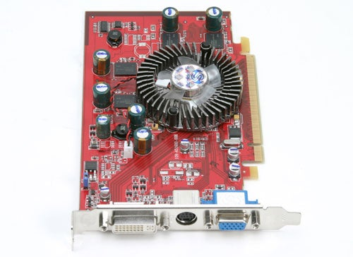 Ati mobility radeon 9600 pro turbo drivers for windows xp.