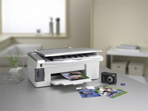 DOWNLOAD DRIVERS: EPSON STYLUS DX 4800 SCAN