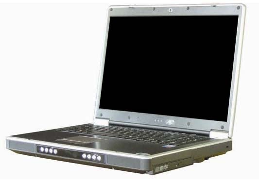 AJP D900T Treiber Windows 7