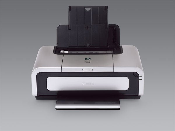 CANON PRINTER PIXMA IP5200 DRIVERS DOWNLOAD FREE