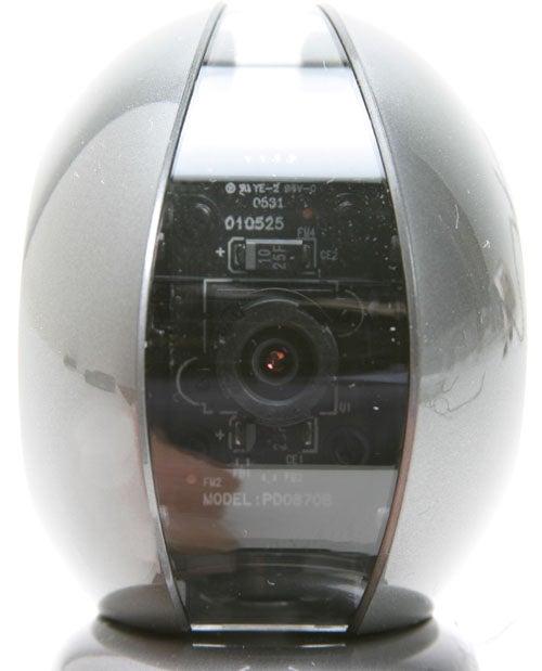 treiber sb audigy fx modell sb1570