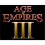Age of Empires III (Full Product, PC)