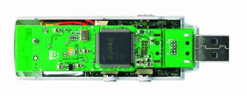 ZyXEL ZyAIR AG-225H WiFi Finder and USB Adapter – ZyXEL ZyAIR AG