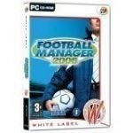 Football Manager 2006 (PC)