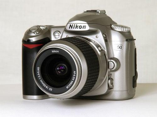 nikon d50 owner39 online user manual u2022 rh pandadigital co Nikon D5100 Manual Nikon D60 Manual