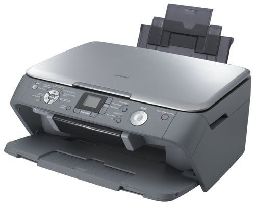 EPSON RX520 DRIVERS FOR MAC DOWNLOAD