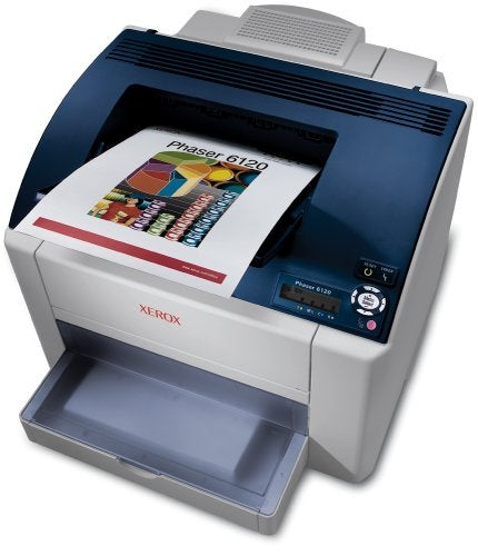 Xerox phaser 6120 driver windows 8 | usapapers.