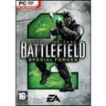 Battlefield 2 Special Force (Expansion Pack, PC)