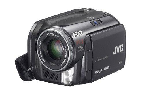 jvc gz mg50ek digital camcorder jvc gz mg50ek review trusted rh trustedreviews com JVC HD Everio Gz E10 jvc everio gz-mc500 manual