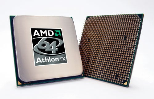 DRIVER FOR AMD 64/FX