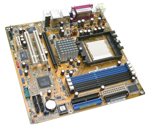 ASUS A8N-VM MOTHERBOARD LAN DRIVER FOR MAC