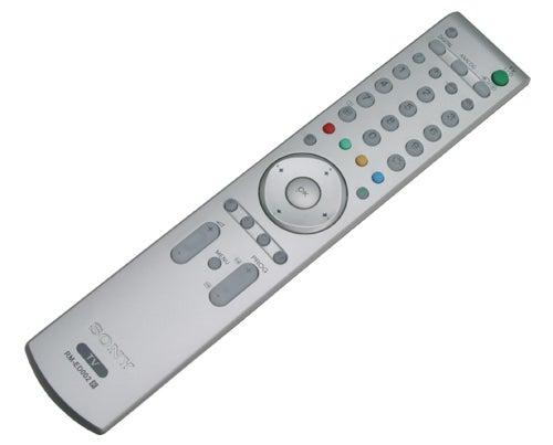 sony bravia tv remote. sections. page 1sony bravia kdls40a12u sony tv remote