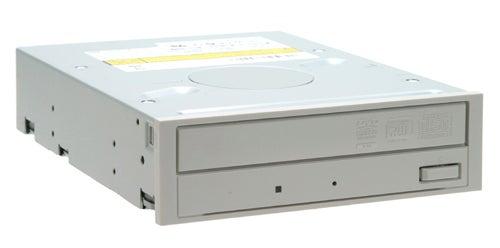 NEC ND-4551A 64BIT DRIVER