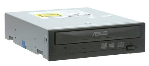 ASUS DRW 1608P2S DRIVER DOWNLOAD