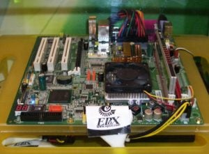 CeBIT 2006: Motherboards | Trusted Reviews
