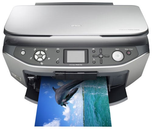 EPSON STYLUS RX640 WINDOWS XP DRIVER DOWNLOAD