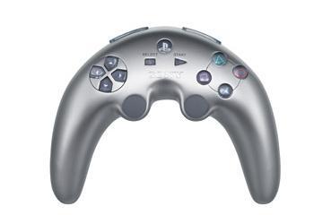 2653-controller-1.jpg