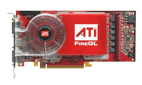 ATI FIREGL V3350 WORKSTATION TREIBER WINDOWS 7