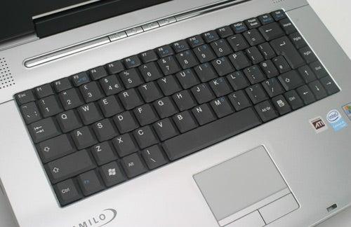 L1310G TREIBER WINDOWS XP