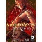 Guild Wars: Factions (Full Product, PC)