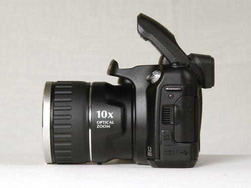 Finepix camera s5200 s5600 owner manual pdf | camera | fujifilm.
