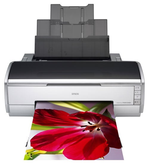 epson stylus photo r2400 review trusted reviews rh trustedreviews com Epson R2400 Printer Epson 7880 Printer