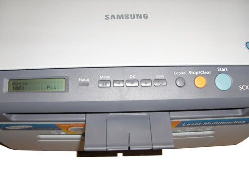 SAMSUNG SCX 4200 MULTIFUNCTION PRINTER DRIVER FOR WINDOWS 10