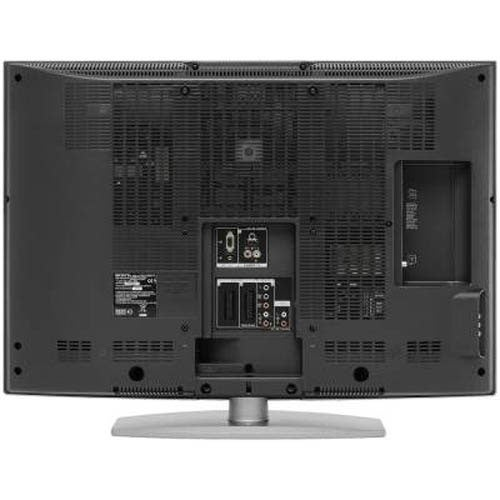 Sony Kdl 32s2010 32in Lcd Tv Review Trusted Reviews