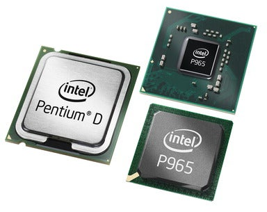 INTEL VIIV FOR BROADWATER DRIVERS FOR WINDOWS