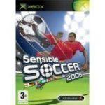 Sensible Soccer 2006 (Xbox)