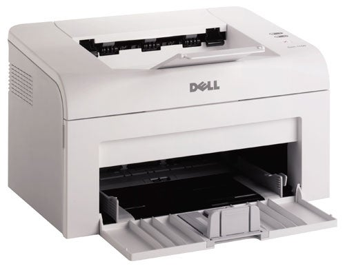 Dell 1110 Laser Printer Driver Download